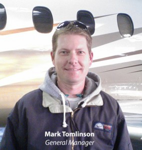 MarkTomlinson---close-up-labeled